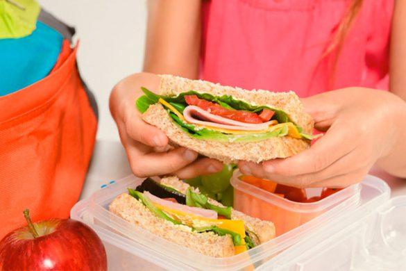 almuerzos-saludables-para-ninos-ideas-para-la-vuelta-al-cole