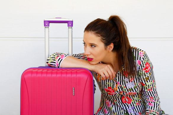 que_maleta_comprar_rigida_blanda