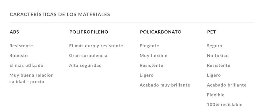 caracteristicas-materiales-maletas-rigidas