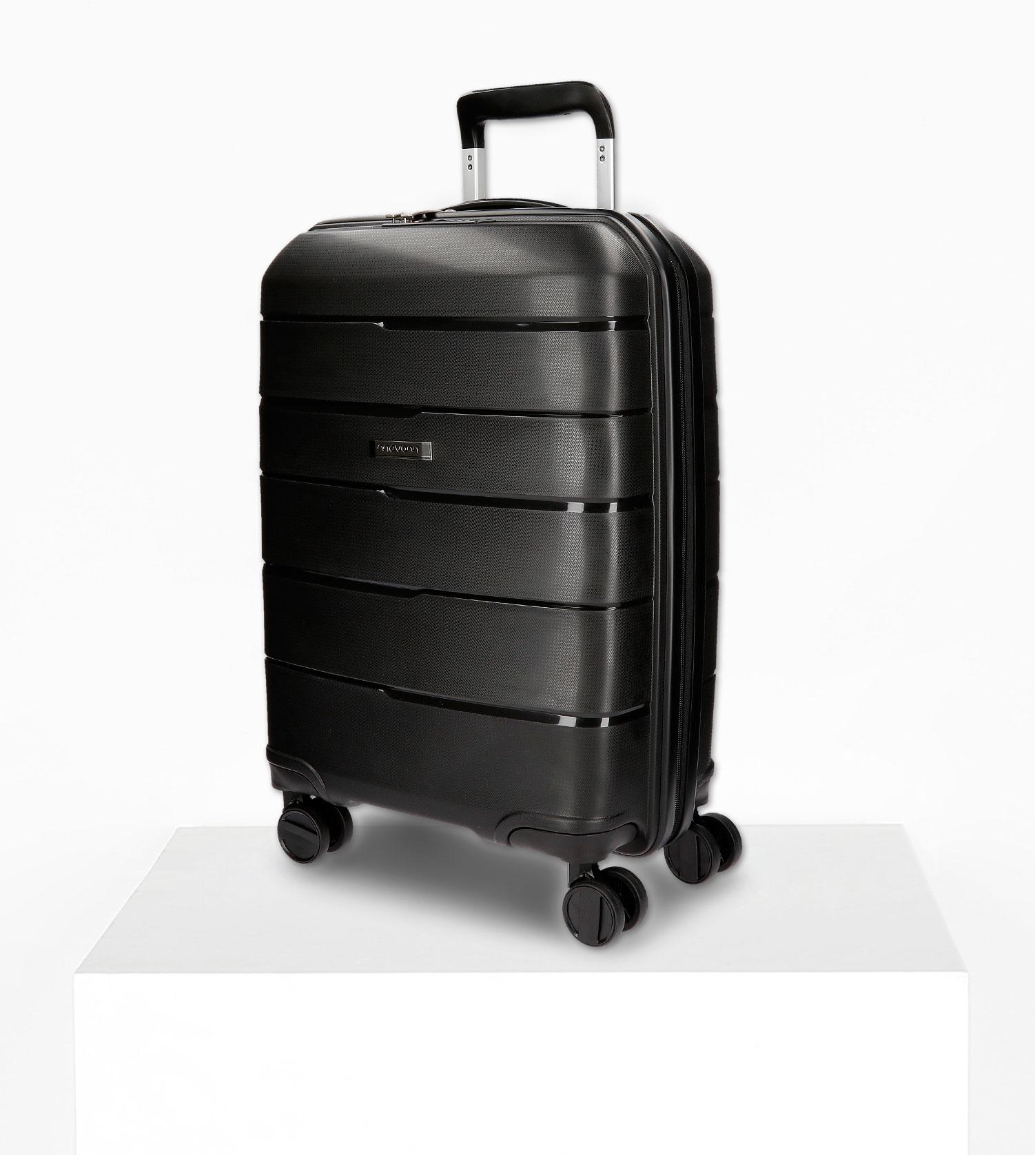 maleta-de-cabina-movom-fabricada-en-polipropileno