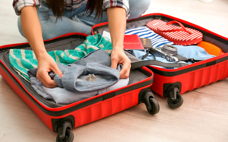 26993d169 como saber el peso de la maleta de mano · Consejos para viajar