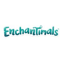 Accesorios de viaje Enchantimals (4)