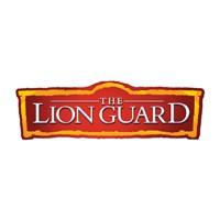 Accesorios de viaje La Guardia del León (1)
