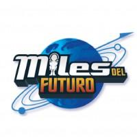 Accesorios de viaje Miles del Futuro (1)