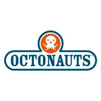 Bolsos Octonautas (1)
