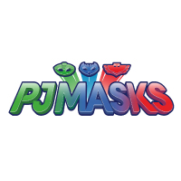 Accesorios de viaje PJ Masks (5)