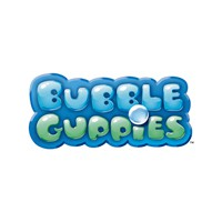 Maletas Bubble Guppies (1)