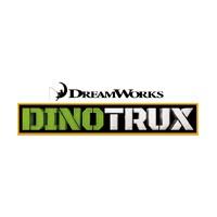 Accesorios de viaje Dinotrux (2)