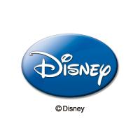 Accesorios de viaje Disney (90)