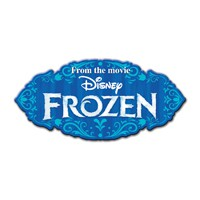 Bolsos Frozen (7)