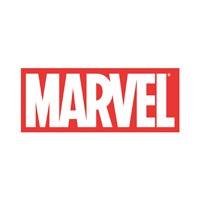 Bolsos Marvel (5)