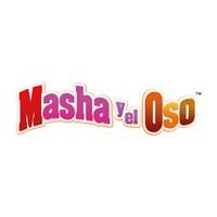 Accesorios de viaje Masha y el Oso (6)