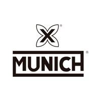 Mochilas Munich (6)