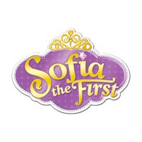 Bolsos Princesa Sofía (2)
