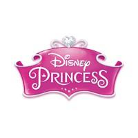 Bolsos Princesas (4)