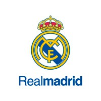 Maletas Real Madrid (31)