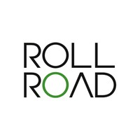 Maletas Roll Road (25)
