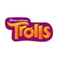 Accesorios de viaje Trolls (8)
