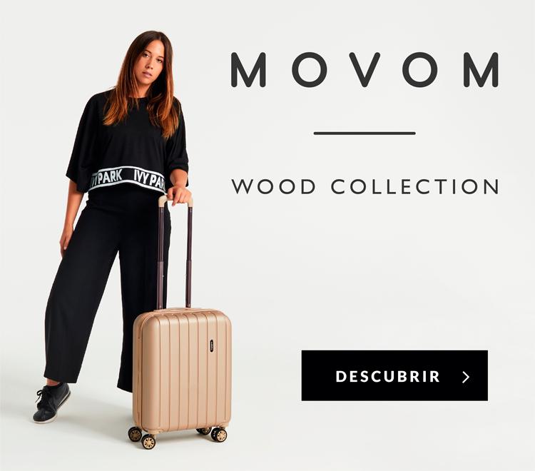 movom wood