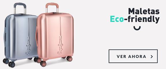 59ed5288c Comprar maletas online en Joumma.com | ENVÍOS 24H